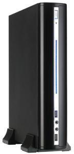 China Mini ITX Case/Small Computer Case/Mini PC Case ( E-2007 ) on sale