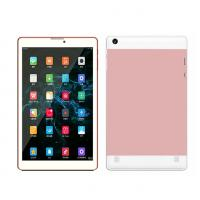 OEM ODM 8 Inch Android 6.0 Quad Core 3G Tablet PC