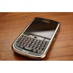 China 100%original unlocked BlackBerry Tour 9630,wholesale,free shipping,with global Nokia warranty on sale