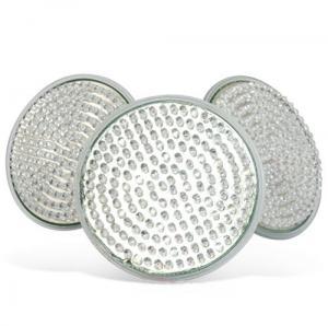 China Advanced quality led grow light panel on sale