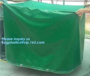 China Tarpaulin Cover, tarpaulin pallet cover, cover bags, Boat Cover Waterproof Pvc Tarpaulin Truck Cover, Construction Pvc T on sale