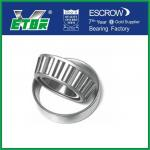 China Single Row 30204 Taper Roller Bearing wholesale