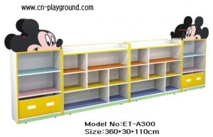 China Kids furniture ,school furniture,wooden cabinet for children on sale