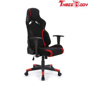 Quality Bucket Race Car Seat Office Chair Standard Size Racing Computer For Sale