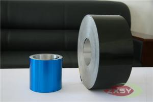 China 3003 Hydrophilic Pollished Painted Aluminium Sheet With Non Ferrous Metal on sale