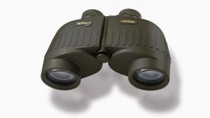 China Thermal Night Vision Goggles High Impact Protection Widest Field - Of - View on sale