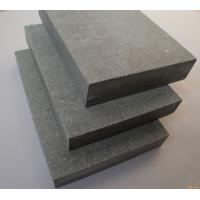 Non-asbestos Fiber Cement Board Thickness:5.6.8.9.10.12.15.18.20mm. Length xWidth:1200 x2400.1220 x2440mm