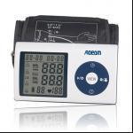 Мониторы кровяного давления предплечья ЛКД портативные с будильником