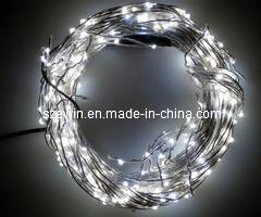 China Led copper string light,led tree light, decorative light,christmas mini lights,christmas lights items on sale