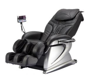 China Comfortable Massage Chair on sale