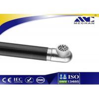 Finger Switch RF Plasma Generator Disposable Electrode For Cruciate Ligament Tear
