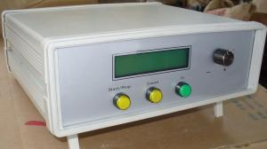 China CR1000A Common rail pump tester simulator on sale