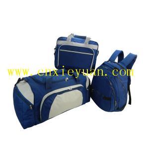 China Bolsos determinados del viaje del equipaje del bolso de calidad superior del viaje on sale
