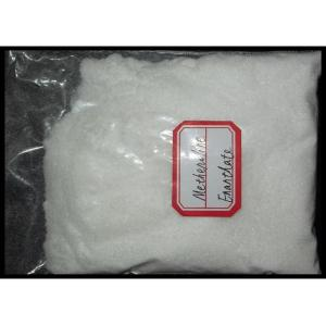 China Research Chemical Powder,6-EAPB 1-(benzofuran-6-yl)-N-ethylpropan-2-amine crystals and powder 99.9%purity best quality on sale