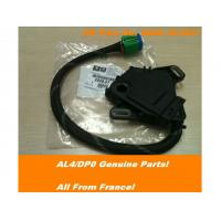 Genuine AL4/DPO Transmission Parts PSA Transmission Neutral Switch