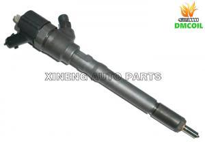 China Durable Kia Hyundai Accent Fuel Injector 1.5 2.0 CRDI (2001-) 33800-27000 on sale