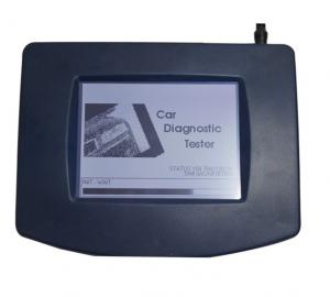 China Best Price 2012 Hotsale digi prog 3 digiprog III odometer correction tool(Lancy) on sale