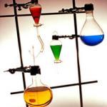緑の環境の炎の抑制剤亜鉛ホウ酸塩