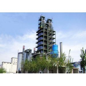 China China Top Quality Cement Vertical Shaft Lime Rotary Kiln Machine Price on sale