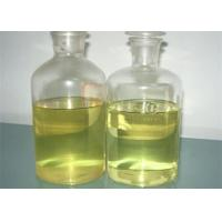 High Purity Organic Intermediates 3 Fluoro 4 Methylpyridine CAS 399-88-2