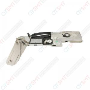 China Reliable SMT SPARE PART SAMSUNG PURE Electronic Feeder SME12mm Long Lifespan on sale