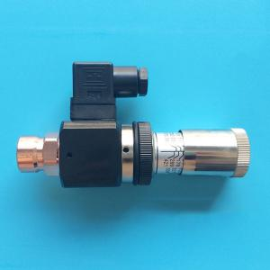China JCD SERIES HYDRAULIC FLOW CONTROL VALVES WITH CHECK on sale