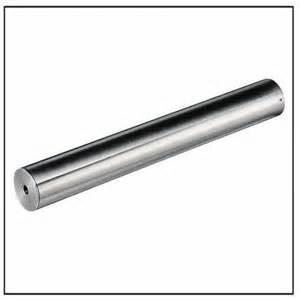 China Strong Permanent NdFeB Magnetic Water Filter Bar with Stainless Steel on sale