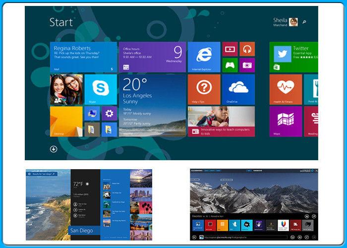 Windows 8.1 pro 32 bit activator