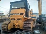 D7G Used Caterpillar Bulldozer 3306T engine with Original Paint and air condition for sale