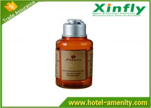 China Hotel shampoo,hotel bath gel ,Hotel Amenity shampoo,conditioner,5 star hotel shampoo GMPC ISO 22716 on sale