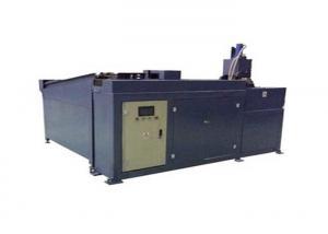 China Lead Ingot Granulatiing Machine Lead Acid Battery Making Machine on sale