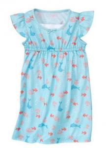 China Children girl's pajamas on sale