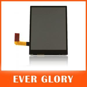China Original Refurbished, Tested Blackberry Repair Parts 9500 / 9530 LCD Display Screen on sale