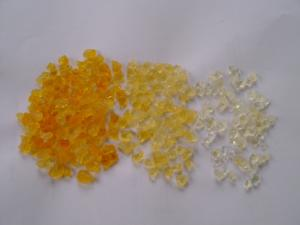 China Silica gel orange indicator on sale