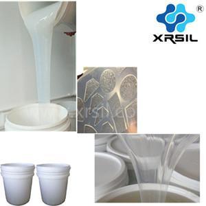 RTV liquid silicone , liquid silicone rubber , silicon