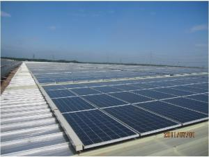 China wholesale solar company offer cheap solar panels 230W mono photovoltaic on sale