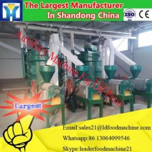 China Corn Germ Oil Extraction Mill on sale