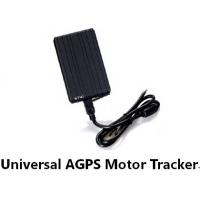 Motor AGPS tracker PT-1000M