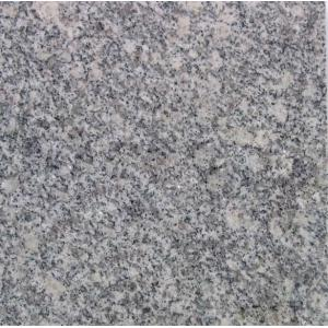 China Pierre grise de granit, granit gris de la Chine, granit, tuile de granit, dalle de granit on sale