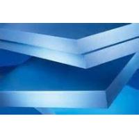 xps insulation sheets, 2x6 extruded polystyrene board