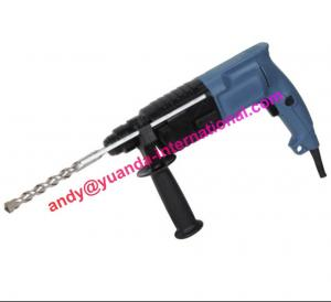 China Electric rotary hammer Promotion selling-lowest price on sale