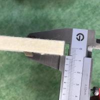 Factory price 3M wool felt scraper industry tools floor, window clean