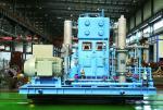 China Nitrogen Compressor Air Separation Plant ZW-36/30 ZW-58/30 ZW-11/95 3Z3.51.67/150 ZW35.5/100 ZW-71/30 ZW-95.6/30 wholesale