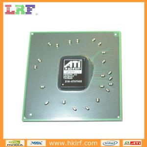 China AMD CHIP NEW 216-0707005 on sale