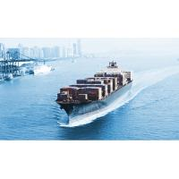 China China To England Door To Door International Courier ServiceWorld Shipping Routes on sale