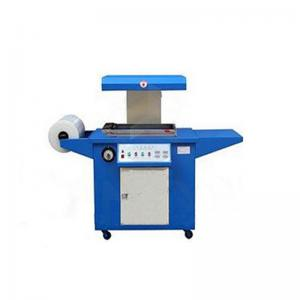 China best quality tablet blister packing machine BS-5070 blister sealer on sale