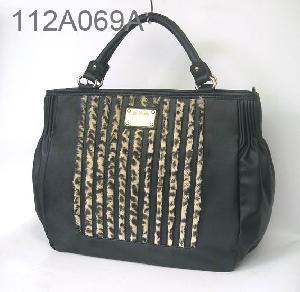 China Ladies Fashion Handbag (JYB-29187) on sale