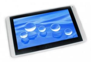 China tablet pc laptop google android 2.1 mid 7 netbook wifi touch  on sale