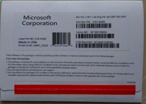 windows 7 ultimate product key microsoft