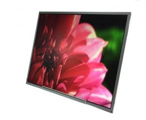 China 19 Open Frame LCD Monitors  Simple Metal Frame Design 1280x1024 VGA,DVI input for ATM, Kiosk, Gaming machine on sale